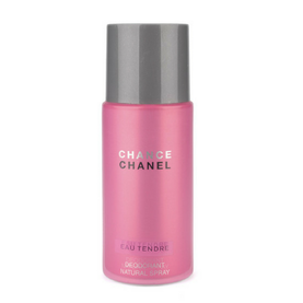 Дезодорант Chanel Chance eau tendre 150ml