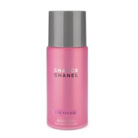 Дезодорант Chanel Chance eau tendre 150ml