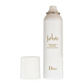 Дезодорант Christian Dior Jadore 150ml