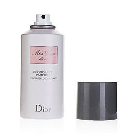 Дезодорант Christian Dior Miss Dior Cherie 150ml