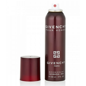 Дезодорант Givenchy pour Homme 150ml