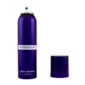 Дезодорант Paco Rabanne Ultraviolet 150ml