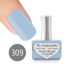 El Corazon Active bio-gel актив био-гель 16мл №309