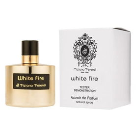Тестер Tiziana Terenzi White Fire 100 ml