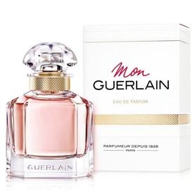 Guerlain Mon eau de parfum 100 мл