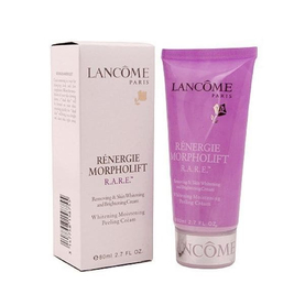 Пилинг Lancome Renergie morpholift rare 80 ml