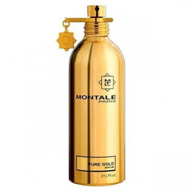Montale Pure Gold 40 ml