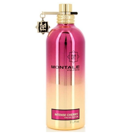 Montale Intense Cherry 40 ml