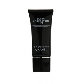 Пилинг для тела Chanel precision 80ml
