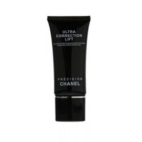 Пилинг для тела Chanel precision 80ml