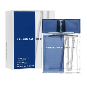Armand Basi In Blue 100ml