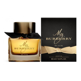 Burberry My Black 90ml