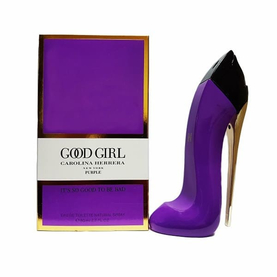 Carolina Herrera Good Girl Purple 80ml