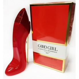 Carolina Herrera Good Girl Red 75 ml