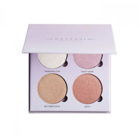 Бронзатор Anastasia Beverly Hills Glow Kit that glow 7,4 g