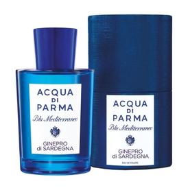 Acqua di Parma Ginepro di Sardegna 75ml
