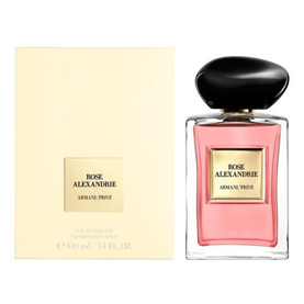 Armani Prive Rose Alexandrie 100ml
