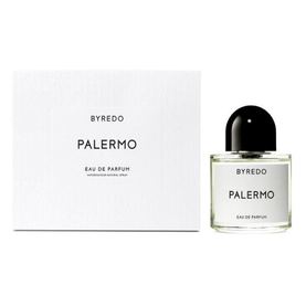 Byredo Palermo 100ml - подарочная упаковка