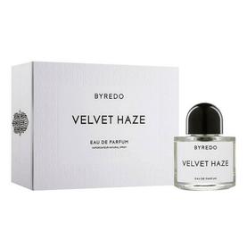 Byredo Velvet Haze 50ml - подарочная упаковка