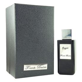 Franck Boclet Sugar 100ml - подарочная упаковка