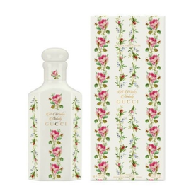 Gucci A Winter Melody 150ml - подарочная упаковка