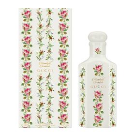Gucci MoonLight Serenade 150ml - подарочная упаковка
