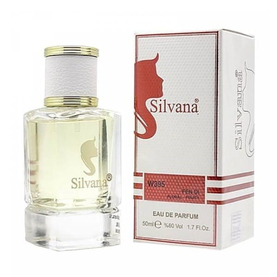 Silvana W395 Fan Di Fendi Women 50ml