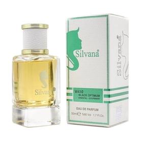 Silvana W410 Yves Saint Laurent Black Opium edp 50ml