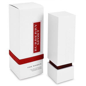 Burberry Sport for women 75ml