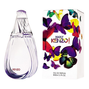 Kenzo Madly 80ml
