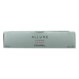 Chanel Allure Homme Sport 15ml