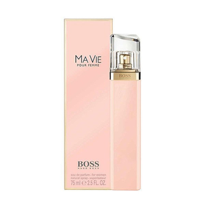 Hugo Boss Boss Ma Vie 75ml