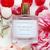Zarkoperfume Pink Molecule 090.09 100ml