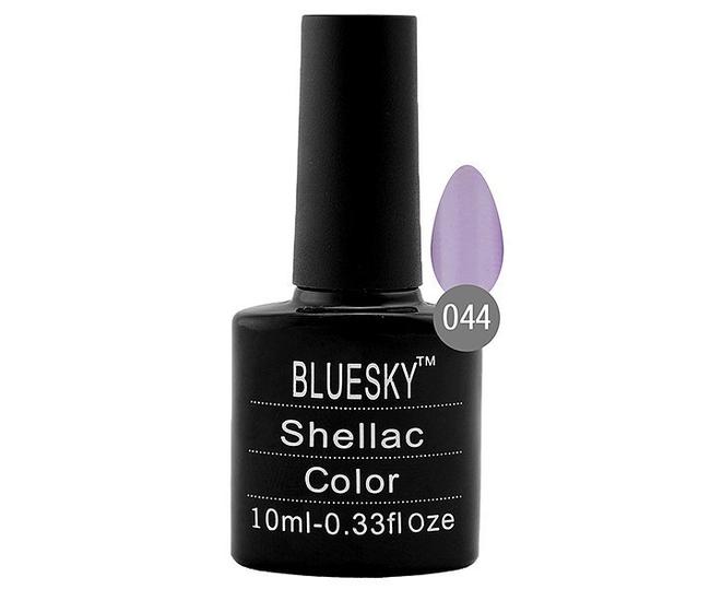 Bluesky гель-лак 10 мл №044