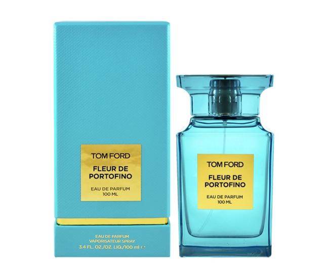Tom Ford Fleur de portofino 100ml