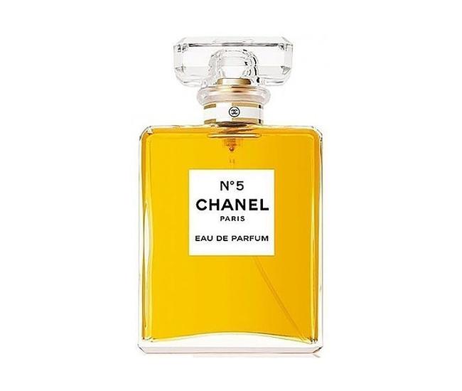 Chanel №5 100ml