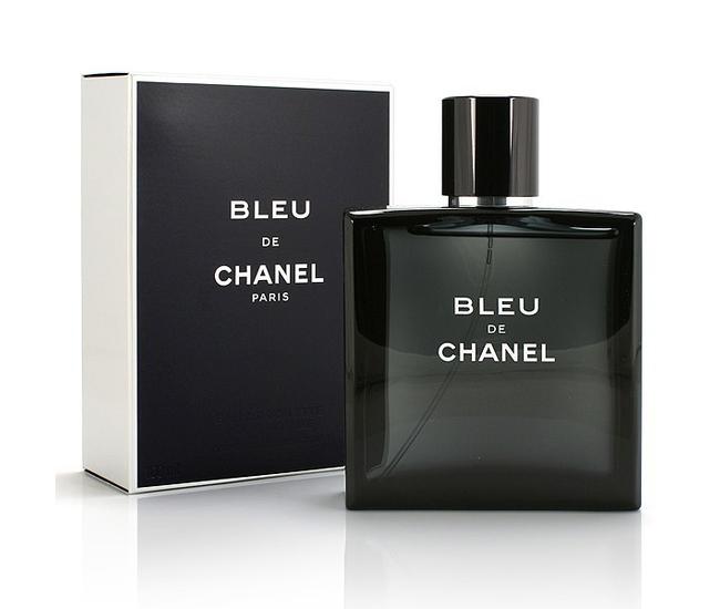 Chanel Bleu de Chanel 100ml