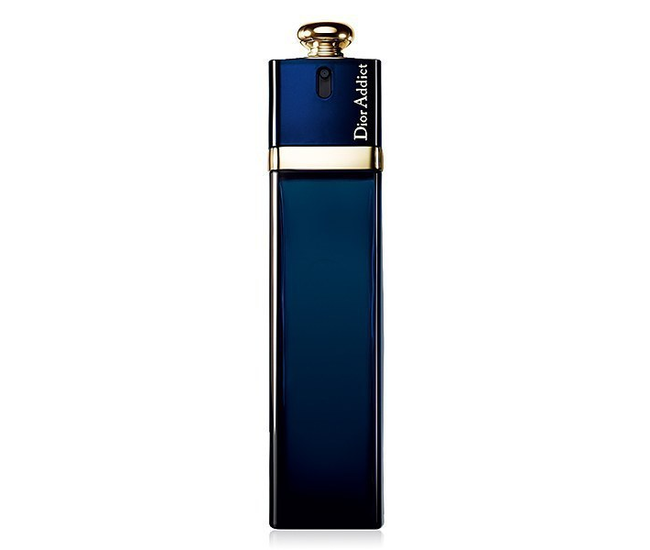 Christian Dior Dior Addict 100ml