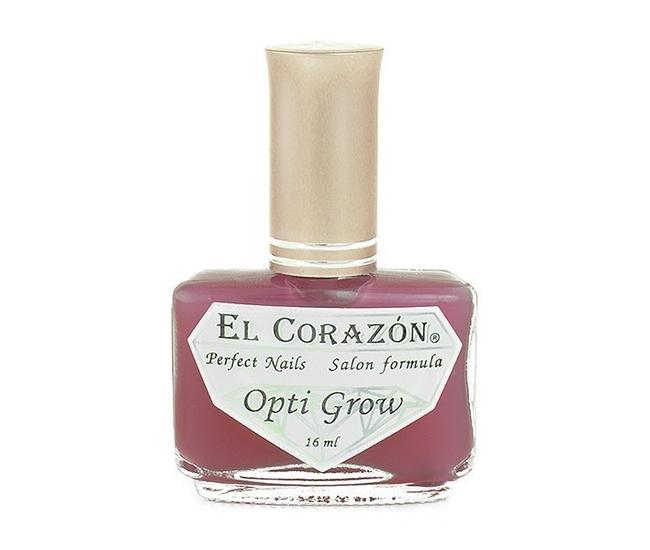 El Corazon средство для ускорения роста нотгей №429 16мл