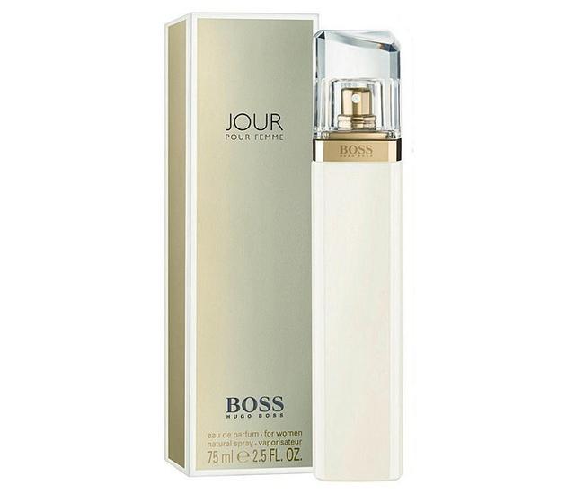 Hugo Boss Boss Jour pour femme 75ml