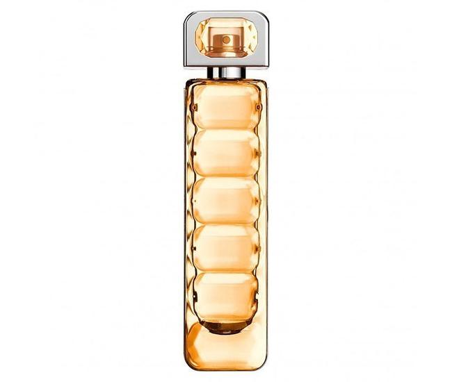 Hugo Boss Boss Orange eau de parfum 75ml