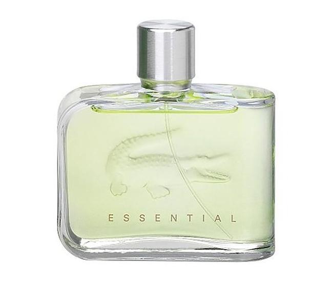 Lacoste Essential 125ml