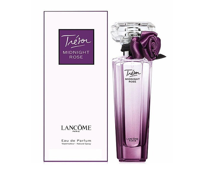 Lancome Tresor Midnight Rose 75ml