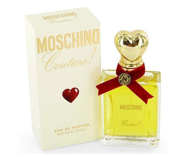 Moschino Couture 100ml