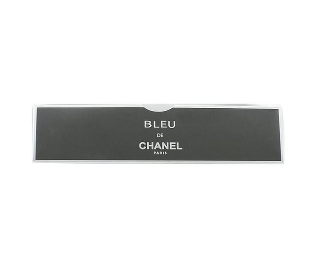 Chanel Bleu de Chanel 15ml (муж)