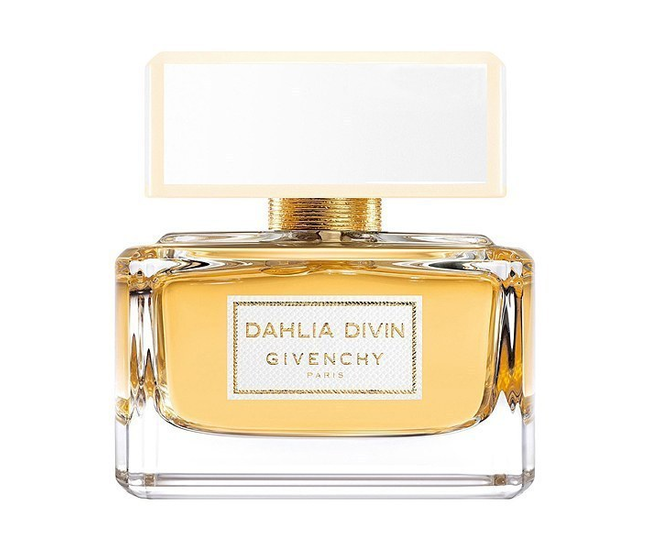 Givenchy Dahlia Divin 75ml (жен)