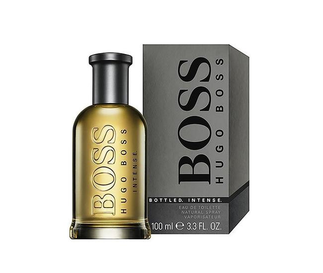 Hugo Boss Bottled Intense 100ml