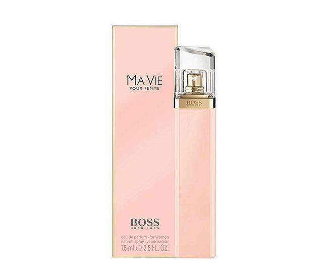 Hugo Boss Boss Ma Vie 75ml